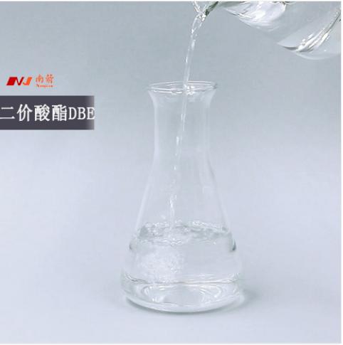 二价酸酯DBE(山东)4