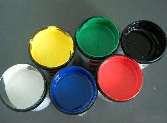 油墨稀释剂应用领域