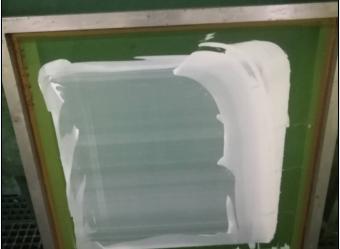 线路板洗网水用途