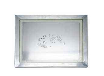 玻璃厂洗网水用途
