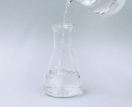 乙二醇乙醚醋酸酯CAC