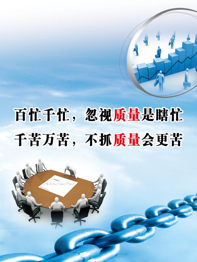 【品质专栏】南箭白电油品质让客户更满意!