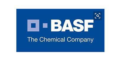 甲醇,白电油,防白水,DBE,二氯甲烷-南箭化工