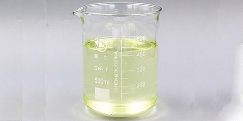混合芳烃用途主要在哪些方面