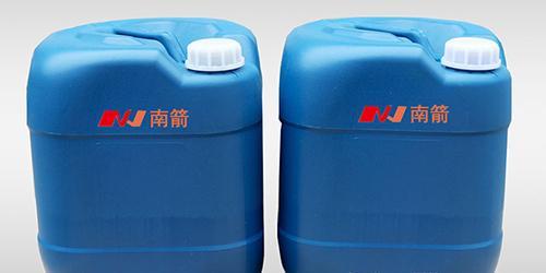 白电油的用途主要是什么
