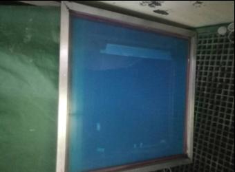 无苯洗网水用途