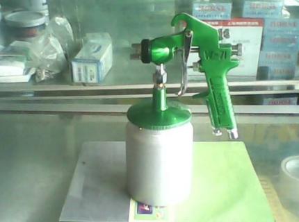 乙二醇单丁醚使用方法