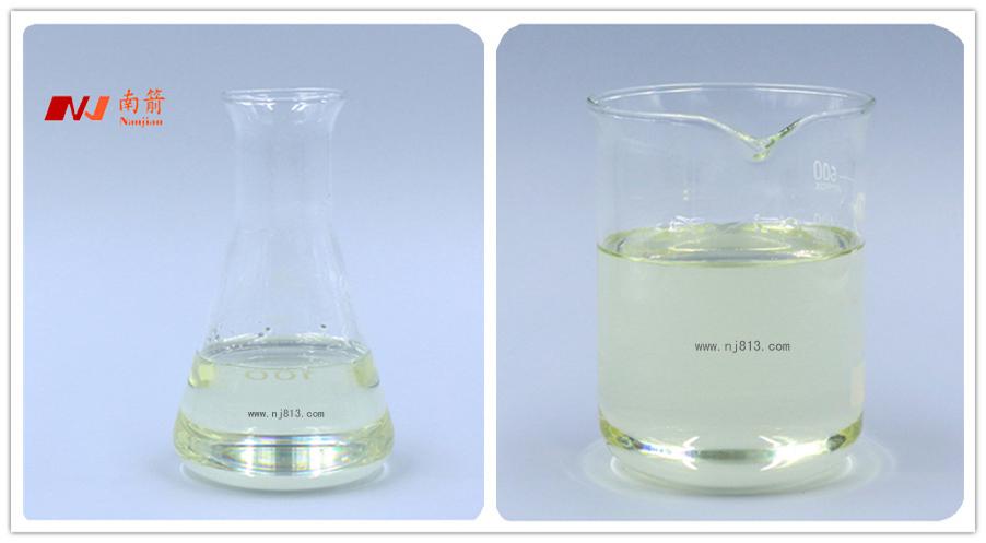 丝印开油水样品