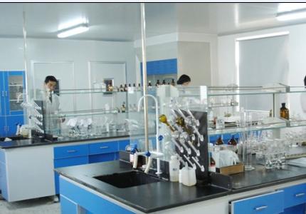 醋酸乙酯使用方法
