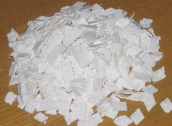 邻苯二甲酸二丁酯DBP用途