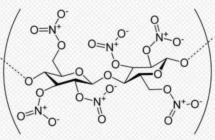 邻苯二甲酸二丁酯DBP使用方法