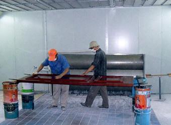 乙二醇乙醚醋酸酯CAC应用领域