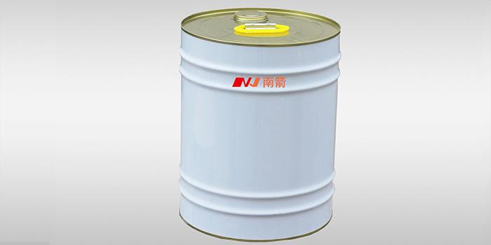 6号白电油的应用