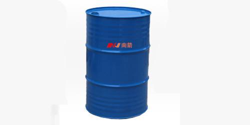 白电油的成分主要是什么