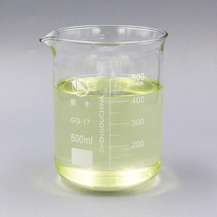 混合芳烃用途